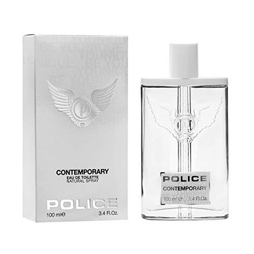 Police Contemporary Acqua di Colonia - 100 ml