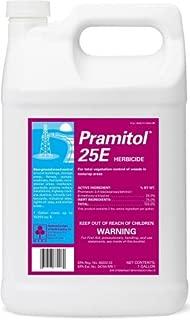 Mana Pramitol 25E Herbicide 1gal