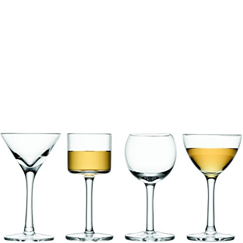 drinkstuff -  Lsa International