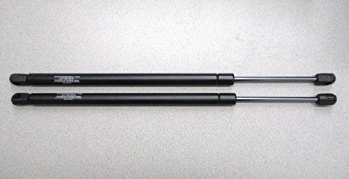 Tanning Bed Struts Spring Shock Sunquest 24RS 20795