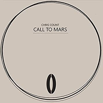 Call to Mars