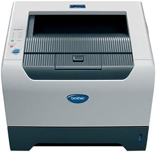 Brother HL 5250DN - Impresora láser Blanco y Negro (28 ppm)