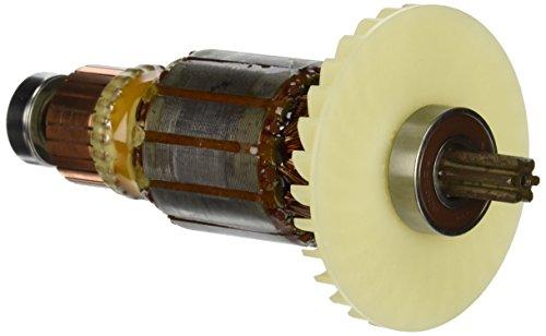 Hitachi 360768U - Componente di ricambio 120 V DH30PC2
