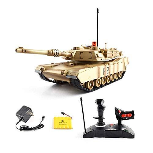 Control remoto infrarrojo Fighting rastreadores ChariotArmy