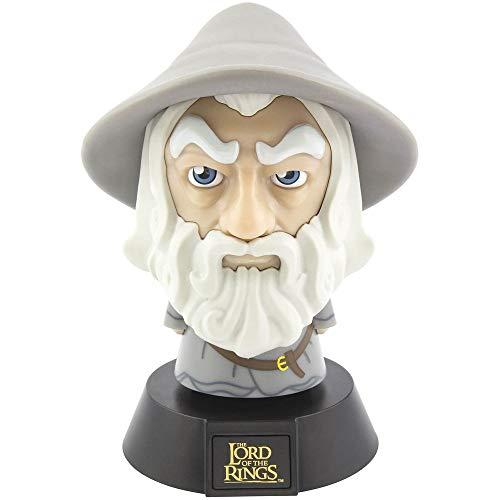 Icon Light Paladone Gandalf aus Herr der Ringe