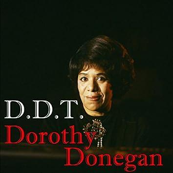 D.D.T.