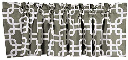 cortinas para cocinas modernas