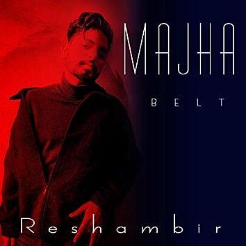 Majha Belt