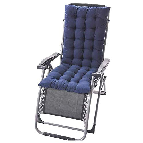 lounge zetel buiten ikea