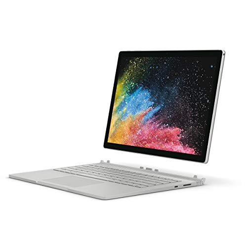 Compare Microsoft Surface Book (PGU-00001) vs other laptops