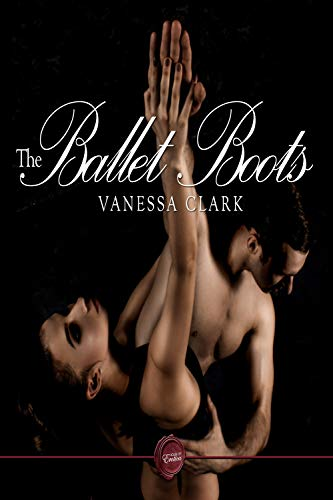 The Ballet Boots (English Edition)