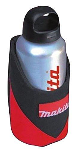 Makita P-46246 Thermo - Trinkflasche, 0.5 L inklusiv Halter