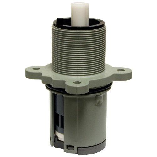 Pfister 9740420 Pressure Balanced Valve Cartridge Sub Assembly
