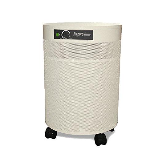 Airpura V600 específicas Productos químicos filtración purificador ...