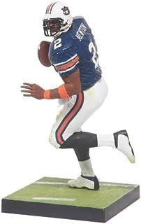 Mcfarlane Toys Ncaa Auburn University Mcfarlane 2012 College Football Series 4 Cam Newton Action Figure