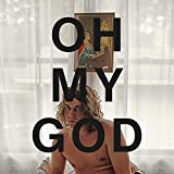 Songtexte von Kevin Morby - Oh My God