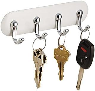 Amazon Co Uk Key Hooks Home Kitchen