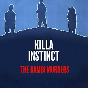 The Bambi Murders