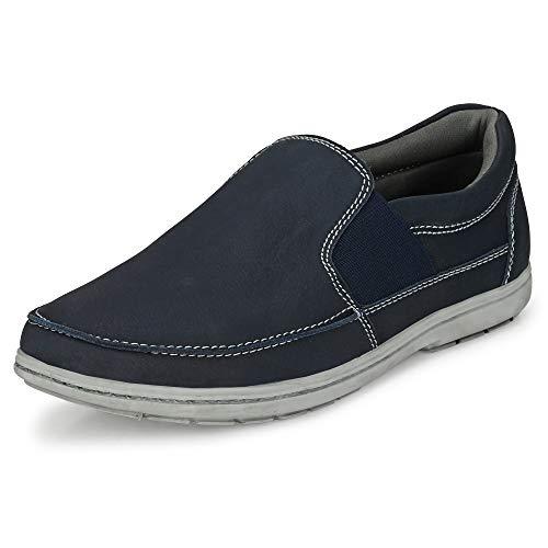 Centrino 7723 Men's Shoes