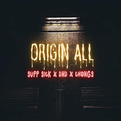 Dnd & Supp Sick