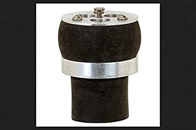 """Sioux Chief 803-2pk2 Backup Float Valve 2"""" from SIOUX CHIEF"""