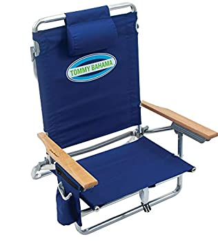Best back pack chair Reviews