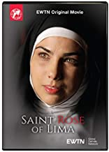 Best st. rose of lima movie Reviews