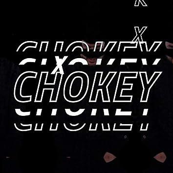 Chokey