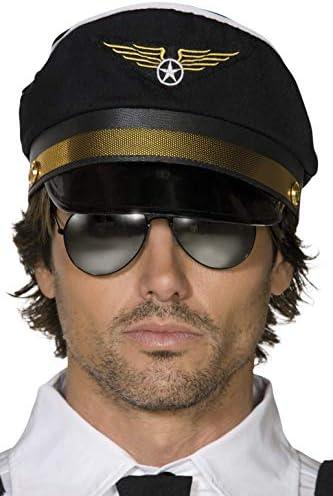 21 pilots hat _image4