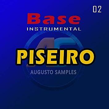 Base Instrumental (Piseiro 02)