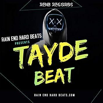 Tayde Beat