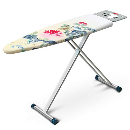 Byx- Strijkplank Strijkplank Thuis Vouwen Verbreed Panel Thuis Goede Helper Dagelijkse benodigdheden -Ironing Board