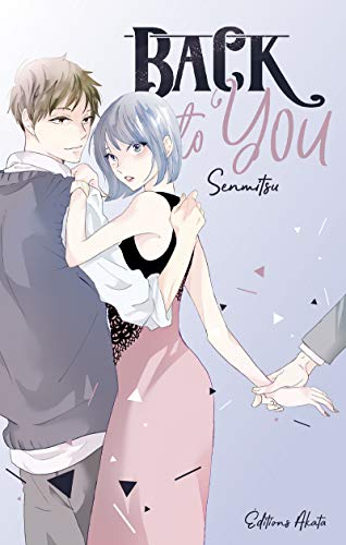 Back to You Edition simple One-shot