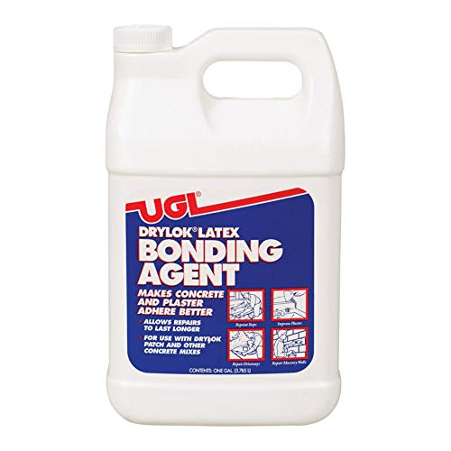 Drylok 22213 Latex Bonding Agent, Gallon