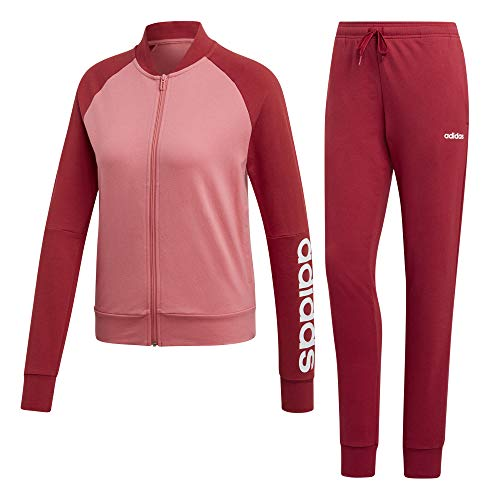 Adidas WTS New Co Mark sportpak voor dames