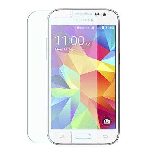 Cristal templado Protector de pantalla para smartphones/ipads/lengüetas por OM Retrofit, silicona, MOTOROLA G3