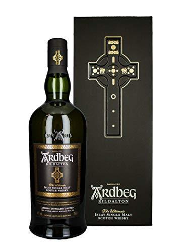 Ardbeg Kildalton 2014 Single Malt Whisky
