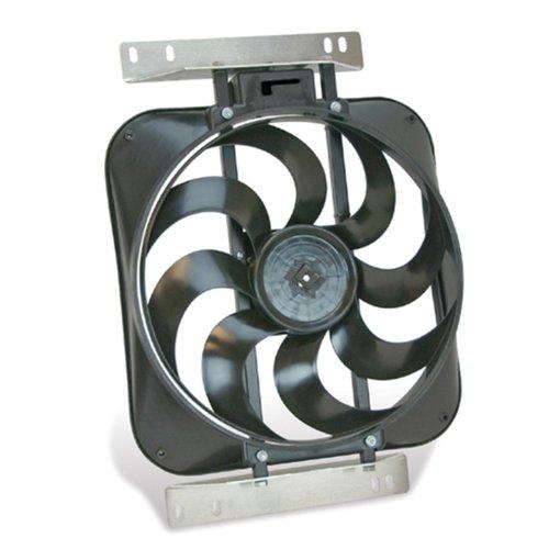 Flex-a-lite 684 S-blade Engine Cooling Fan