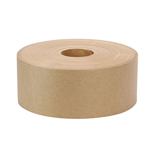 water activated tape - 8