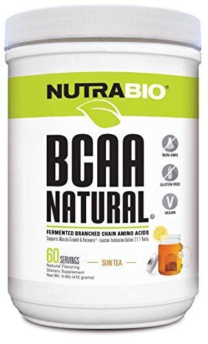 10 best nutrabio l carnitine for 2021