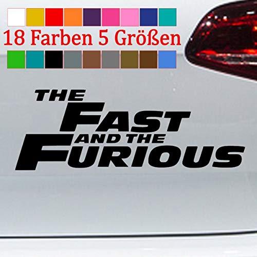 Fan Sticker Tuning Car Sticker I love my vw Vento