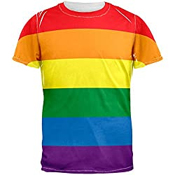 Get Sickening With All This Fabulous Gay Pride Merchandise!