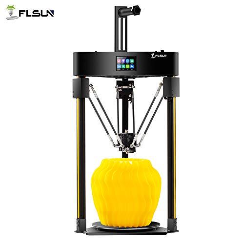 FLSUN 3D – Q5 - 5