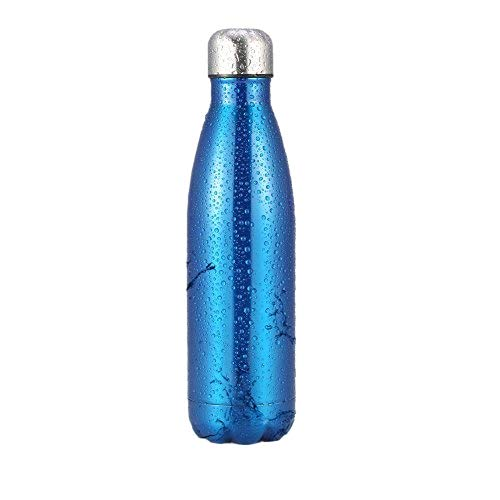 Botellas Termicas 350Ml Marca VGEBY