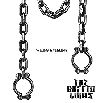 Whips & Chains