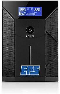 EPL-2000 مانع إنقطاع التيار يو بي إس 2 كيلو فولت أمبير EPS