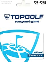 golf e gift cards