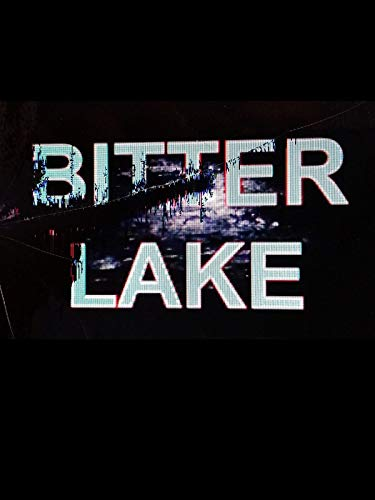 Bitter L