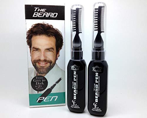 The Beard Pen