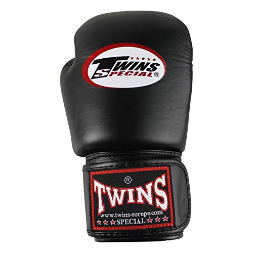 Twins Boxhandschuhe BGVL-3 - 3